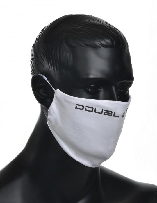 REDLIVE RESCUER White/Black