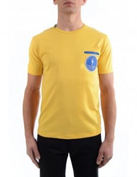 Pánské tričko SPORT SEA EDITION
