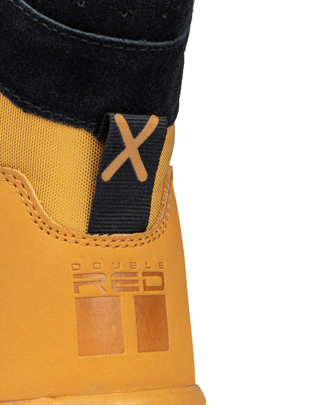 X WIRE Classic Boots