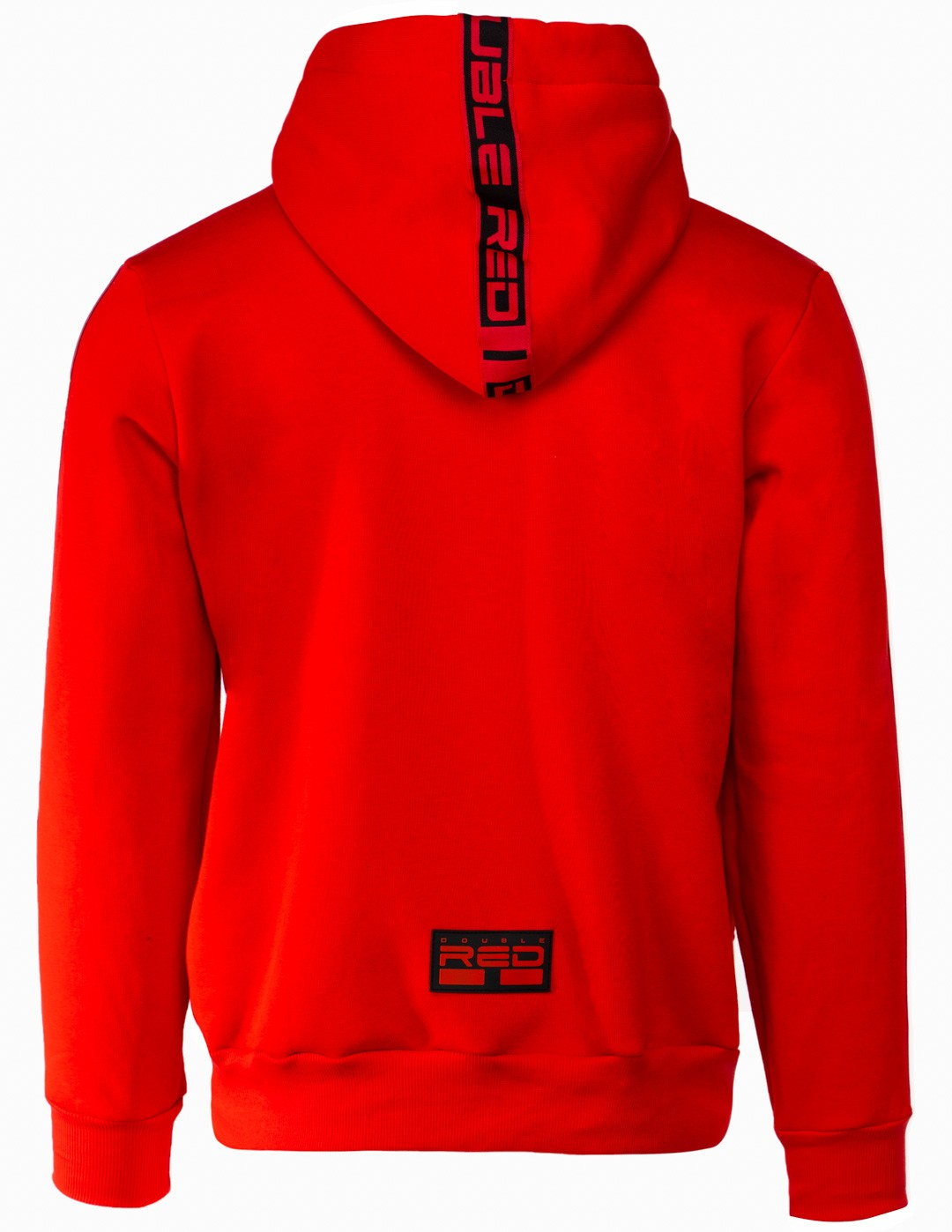 OUTSTANDING FCK COVID LIMITED EDITION Red