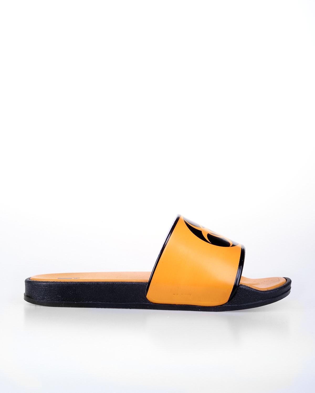 BIOHAZARD™ Slippers