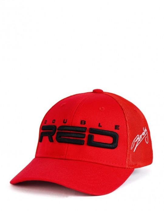Boráros Gábor CAP