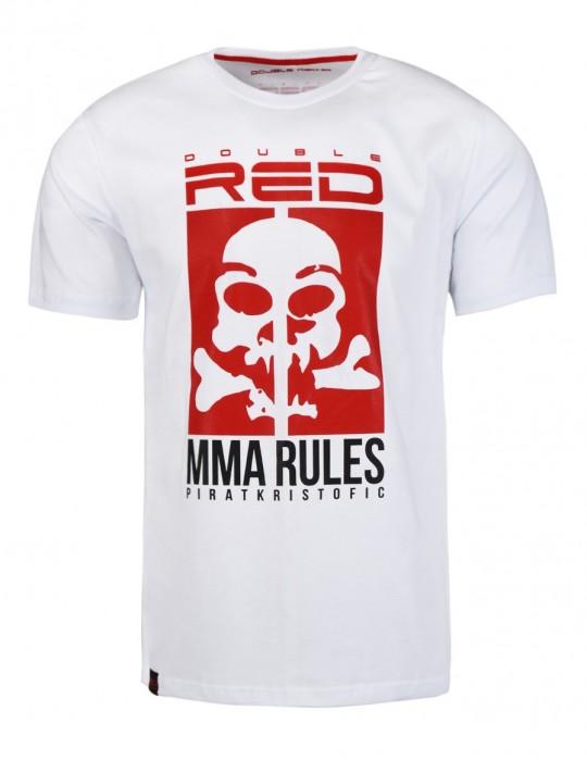 Women´s Limited Edition Pirát Krištofič T-Shirt
