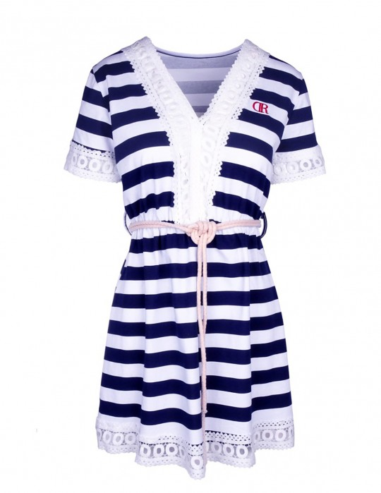 DR W Limited Nautical Dress