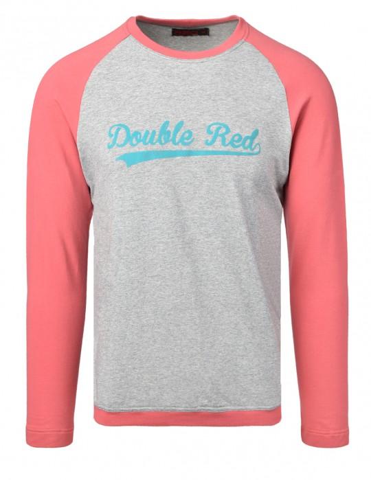 Baseball Long Sleeve T-Shirt ba2ea3f14a