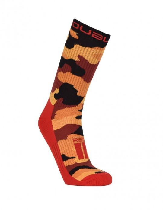THE RED SOCKS SPORT