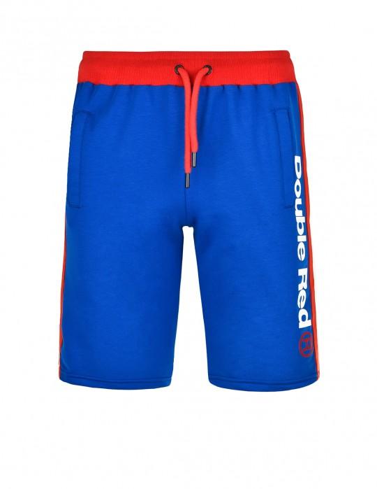 UTTER Shorts Blue