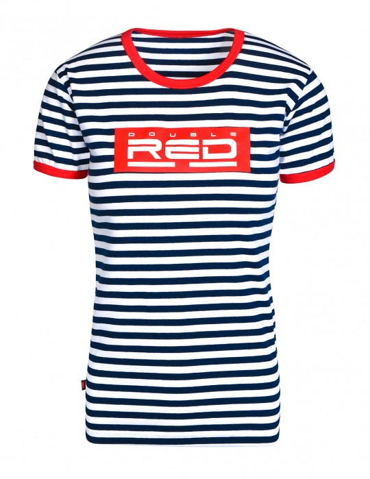 T-Shirt NAUTICAL