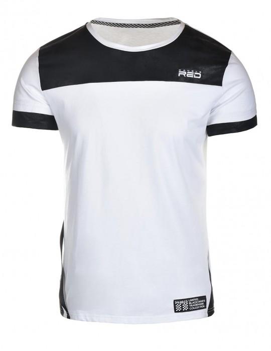 T-Shirt Brooklyn BW Edition