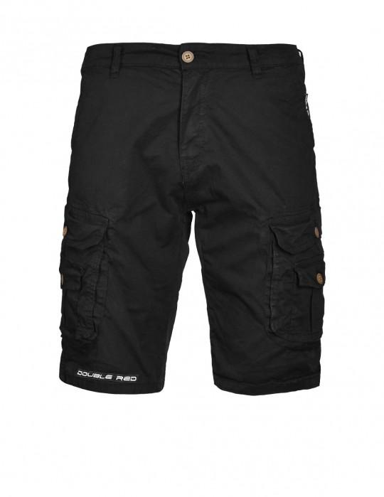 Tactical Short Black